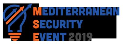 Συμμετοχή του LIFE CHEREE στο συνέδριο MSE2019, Φόδελε, 29-31 Οκτωβρίου 2019